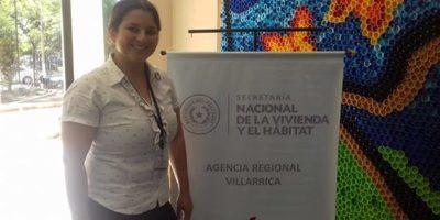 HABILITAN OFICINA REGIONAL DE SENAVITAT EN LA GOBERNACIÓN DEL GUAIRÁ