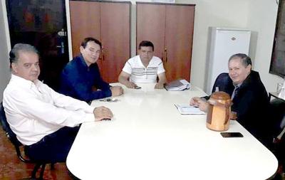 Crisis en el campo ante amenazas de serie de invasiones en Alto Paraná
