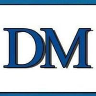 No hay ningún pedido de intervención para municipios de Misiones ~ Digital Misiones