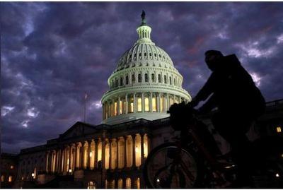 Cierran locales de votación en elecciones para decidir control de Congreso EEUU