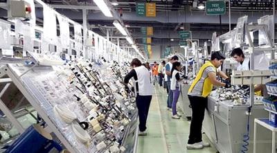 Exportaciones bajo el régimen de la maquila aumentaron 74%