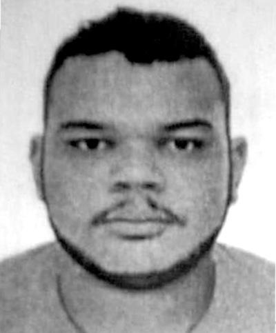 Juez revocó prisión domiciliaria de brasileño procesado por reducción