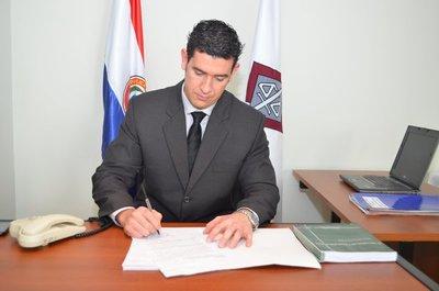 Dictan condena de 18 años por Homicidio Doloso en Caaguazú