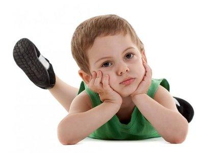 Advierten que exceso de recursos genera aburrimiento en los niños