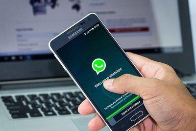 WhatsApp tendrá tres nuevas funciones