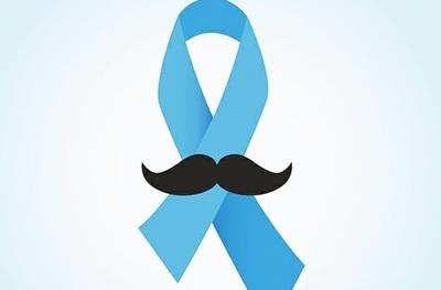 """""""Noviembre azul"""", la campaña busca concienciar sobre el cáncer de próstata"""