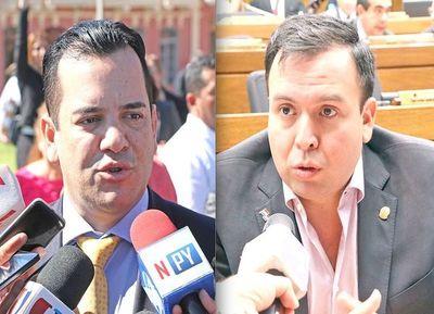 Diputados pide informe sobre despilfarros de Friedmann
