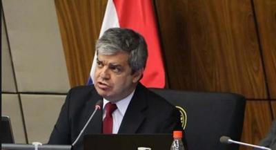 Senador Enrique Riera presentará pedidos de informe a la Gobernación de Guairá, la Municipalidad de Villarrica, y a la Contraloría
