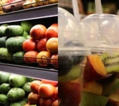 Superseis emprende campaña para concienciar sobre la nutrición