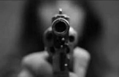 Mujer asesinó a sus hijos mientras dormían