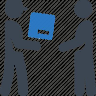Couriers en campaña de educación a clientes