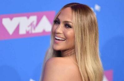 Jennifer Lopez derrocha sensualidad en el clip de su nuevo tema 'Te Guste'