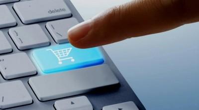 El suplicio de las compras por internet: hay cargas retenidas por G. 1.470 millones