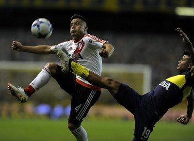 Un paraguayo será protagonista de la superfinal de América