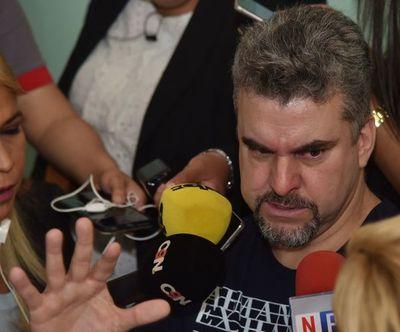 Paraguay ante el desafío de las bandas criminales brasileñas