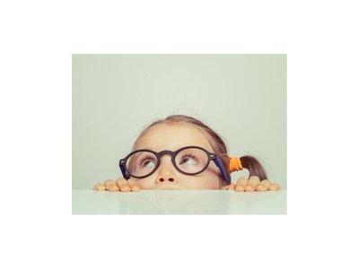 Niños nacidos en verano tienen más probabilidades de tener miopía