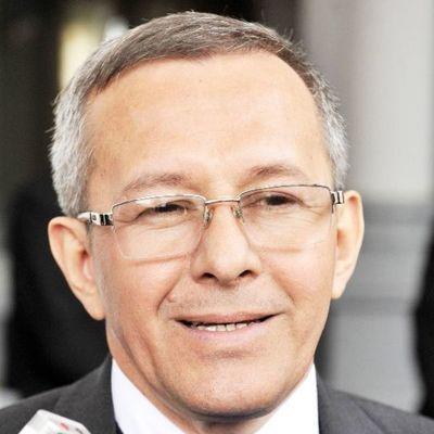 Ratifican condena a extitular de Petropar