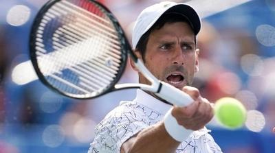 HOY / Djokovic sigue liderando la clasificación mundial de tenis