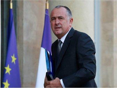 """Francia quiere """"mayor firmeza"""" en la negociación de la UE con Mercosur"""