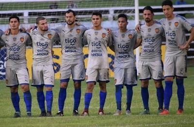 Fecha 18 del Clausura culmina este lunes con dos partidos