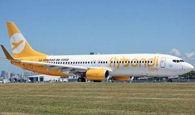 Con el vuelo low cost, quizás, muchos dirán adiós a los caros y extensos viajes