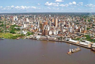 ¿Por qué comprar inmuebles en Paraguay?