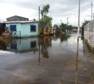 """Autoridades pretenden adelantarse a problemática de """"El Niño"""""""