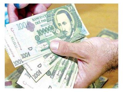 Atenti: Ya hay fechas para cobro de aguinaldos y pensiones