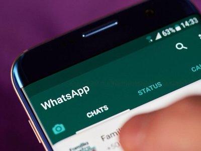 Cómo proteger los chats para que Whatsapp no los borre