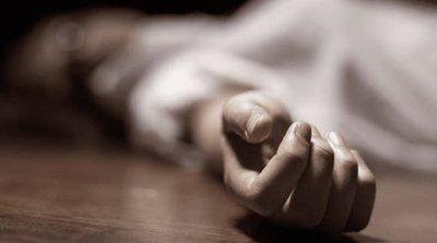 Nuevo feminicidio: Era violento y celoso, ella lo denunció y luego lo perdonó