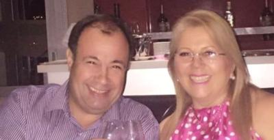 Cesan a la esposa de Juan Afara – Prensa 5