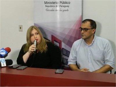 Fiscalía entregó tres empresas de Dario Messer a Senabico