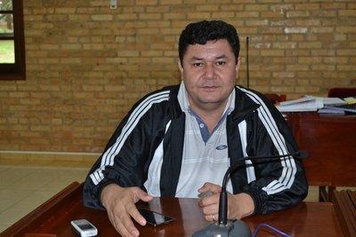 La Fiscalía y la Policía no le responden al Presidente de la República, dice concejal
