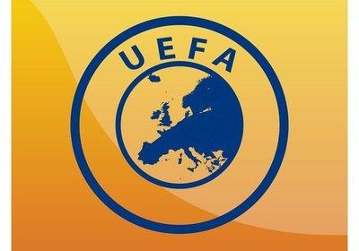 UEFA reabriría casos cerrados en el marco del fair-play económico