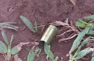 Aún existe importante evidencia en el lugar del asesinato de Laura Casuso