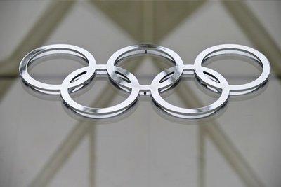 La AIBA entrega informe crucial para el futuro olímpico del boxeo