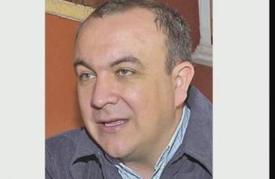 Presidente Abdo Benítez destituiría a Nancy Ovelar como viceministra de Educación