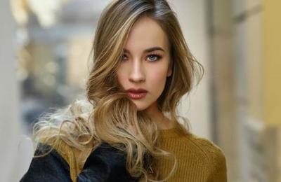 El económico secreto para ondular el cabello en menos de un minuto