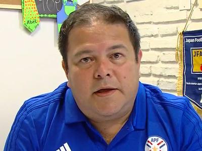 Todos los detalles de la Copa Paraguay