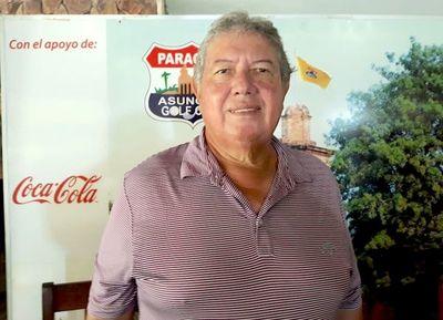 Arranca torneo homenaje a Rubén Franco