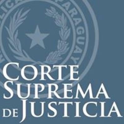 Autoridades judiciales visitaron Penal de Tacumbú