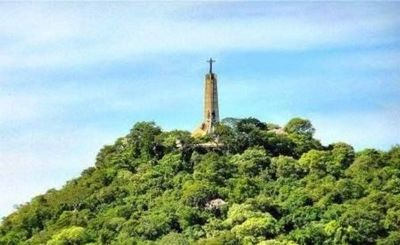 Piden cambiar nombre de Cerro Lambaré
