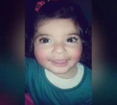 Condenan a dos años de cárcel a madre de Fiorella