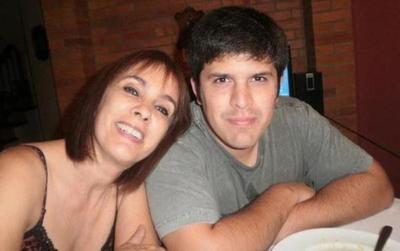 Surgen más dudas en torno a la muerte de paraguayo en EE.UU.