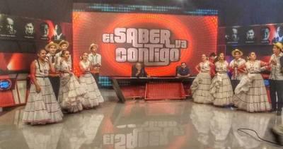 El Saber Va Contigo culmina este domingo su novena temporada
