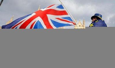 Las claves del acuerdo de la retirada del Reino Unido de la Unión Europea