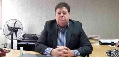 """Juez hace lugar a extradición de """"Bilão"""""""