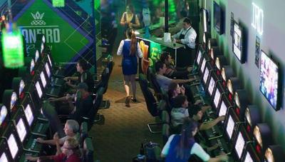 Denuncian al Casino Janeiro por despido injustificado