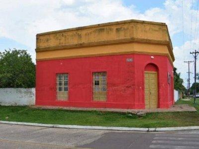 Paraguarí: Inauguran centro cultural inclusivo