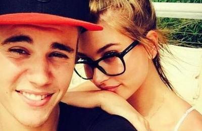 El mensaje en clave que confirmaría que Justin Bieber y Hailey Baldwin serán padres